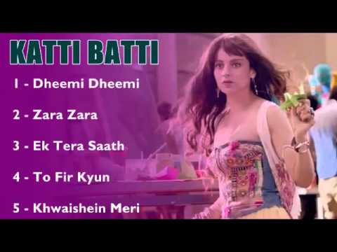 romantic hindi songs 2015 2016 best slow bollywood songs 2015 2016 youtube. Black Bedroom Furniture Sets. Home Design Ideas