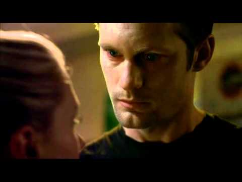 eric true blood dating real life