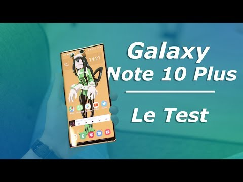 test-samsung-galaxy-note-10-plus-:-un-grand-oui-!