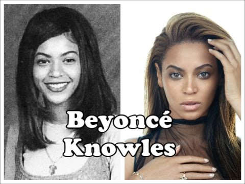 6 Things You DIDN'T Know About Beyoncé