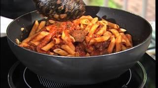 Preparing your Noche Buena menu? Chef suggests quick-fix dish
