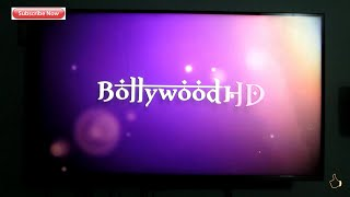 WebOs Apps Review - Bollywood HD Movie Channel App - LG LED Tv 3D 2014 - India - LB6700 / lb670v