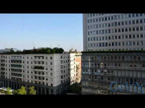 Appartamento in Vendita, piazza DELLA REPUBBLICA - Milano - Repubblica, Stazione Centrale - PIAZZ...