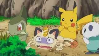 pokemon tap 791 ( ep 791 )