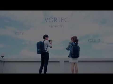 pimtha---vortec-review