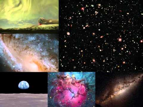 birth and death of a star essay Physics term papers (paper 1624) on the life cycle of a star: human life is a very beautiful experience the process starts with the fertilization of the egg, to the birth of a baby, through the life a person up.