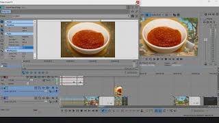 Behind The Scene of YTPs Video