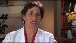 Susan Goodlerner, M D - South Bay Dermatologist in Torrance, CA