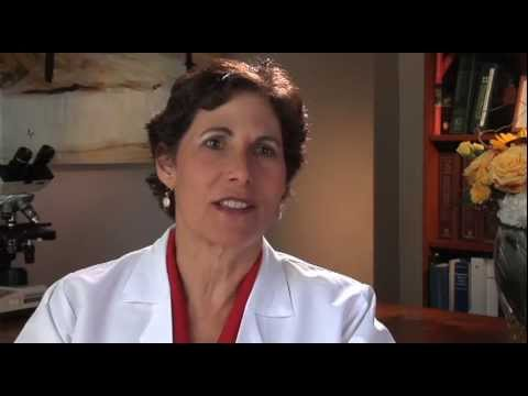 Susan Goodlerner, M D - South Bay Dermatologist in Torrance, CA