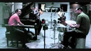 Dave Brubeck-Unsquare Dance (1961)