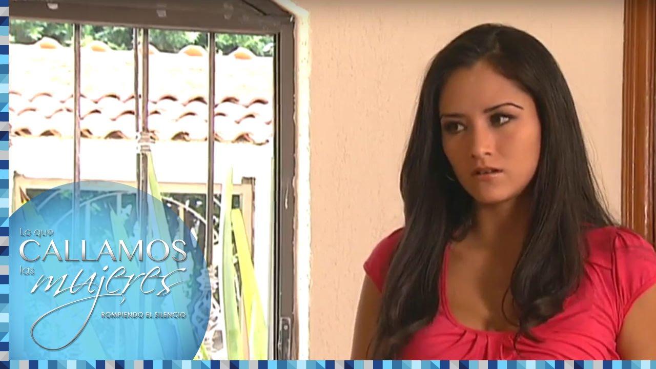 Download Lo Que Callamos Las Mujeres - Amor que destruye