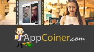 Appcoiner Get Paid To Test Apps review