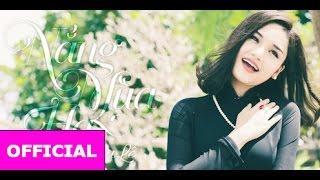 Nắng Mùa Hạ - Miu Lê ( MV Official)