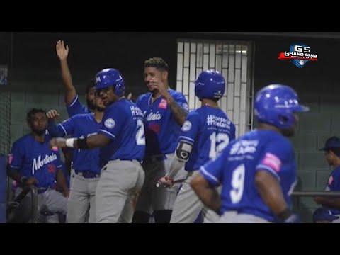 México 3-2 Ecuador - GOLES Y RESUMEN - Amistoso Internacional from YouTube · Duration:  3 minutes 39 seconds
