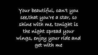 Live Your Life - Pee Wee Letra (Lyrics)