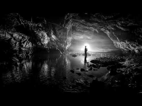 Dandi & Ugo - Cave baixar grátis um toque para celular