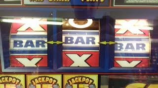 Video PARTY TIME MAYHEM!!!   EPIC CLAW MACHINE WIN!!!   Fruit Machines download MP3, 3GP, MP4, WEBM, AVI, FLV September 2017
