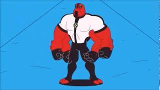 Video Cartoon Network 25th Anniversary Bumper download MP3, 3GP, MP4, WEBM, AVI, FLV Juni 2018