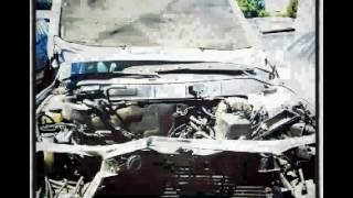 free no cost junk car removal service White Marsh MD nonrunning or wrecked damage clunker vehicle