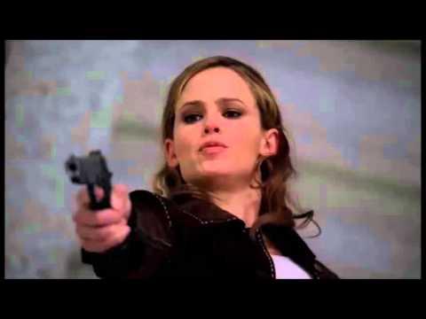 Download Sydney & Vaughn Alias 2x18