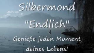 """Silbermond """"Endlich"""""""