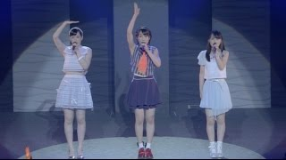 Hello!Project 2016 SUMMER ~ Sunshine Parade ~ ※音源の関係で広告が...