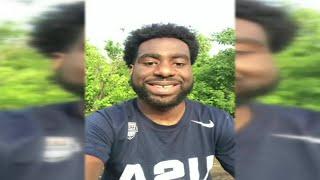 Body found in Conn. River Friday identified as Achim Bailey