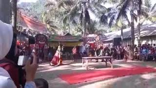 Video Rampak Barongan live Prigi 360 download MP3, 3GP, MP4, WEBM, AVI, FLV Agustus 2018