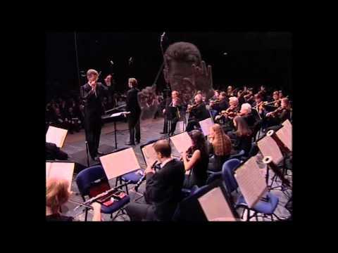 Leontiev-Milenkovich-Beethoven/Romance(2005.01.14) ??????? ????? ????????