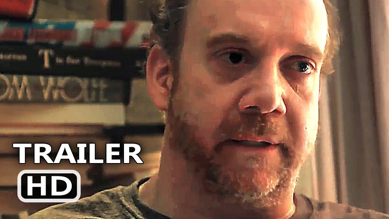 PRIVATE LIFE Official Trailer (2018) Paul Giamatti Netflix Movie HD