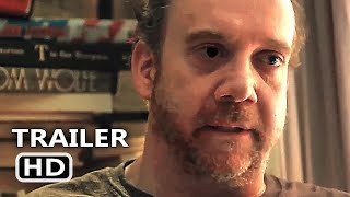 PRIVATE LIFE Official Trailer (2018) Paul Giamatti Netflix Movie HD