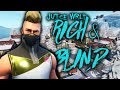 Fortnite Montage - Rich And Blind By Juice WRLD. Mp3