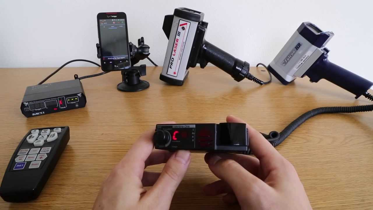 what i love about the valentine one radar detector youtube - Valentine Radar Detector Review