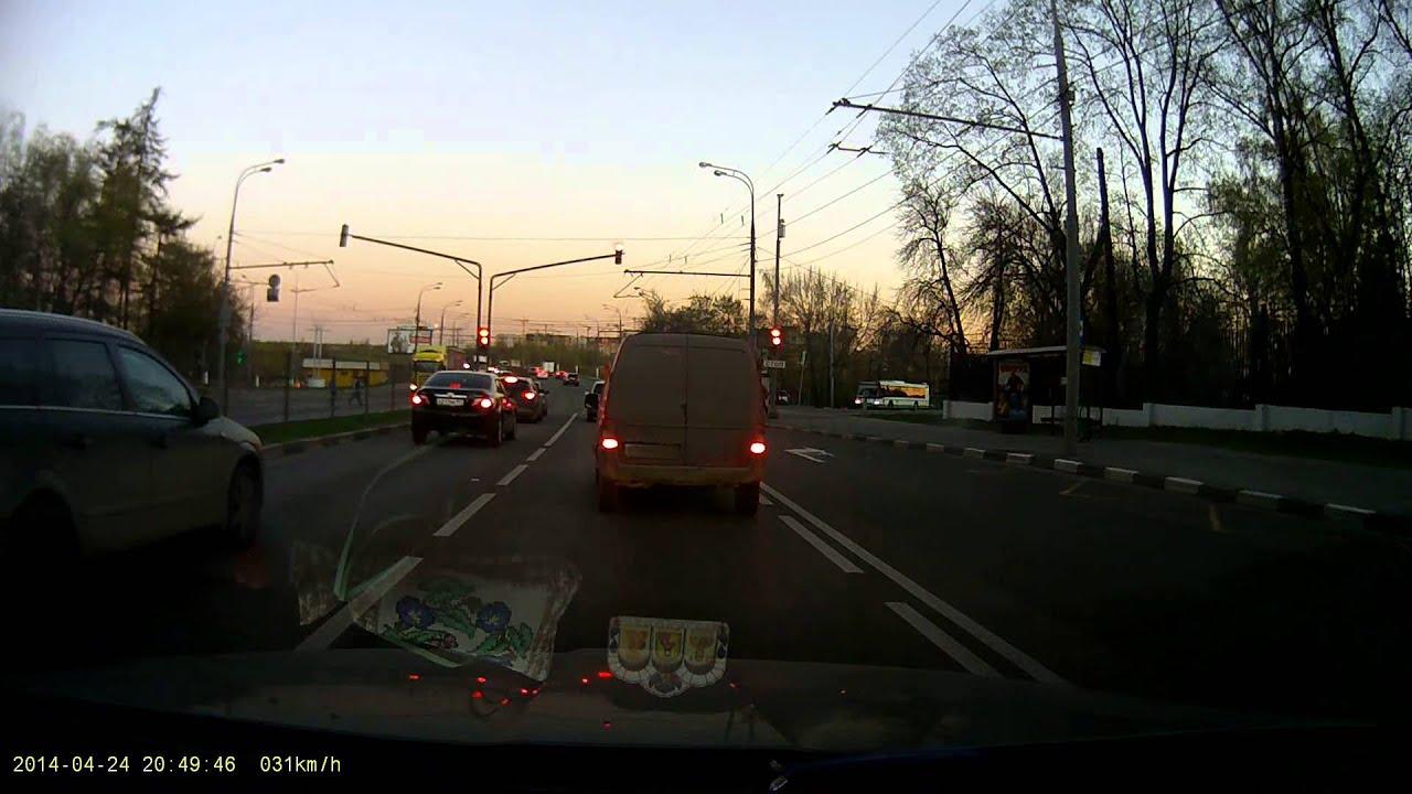 видеорегистратор автомобильный fuji