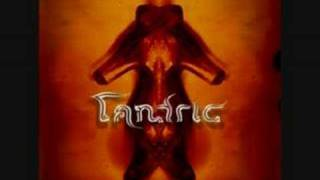 Watch Tantric Revillusion video