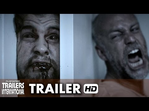 What We Become Official Trailer (2015) - Bo Mikkelsen Horror Thriller [HD]