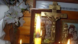 А.И. Осипов. Коран об Иисусе Христе. Православие и Ислам в России.