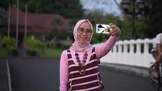Review Lengkap ZenFone Live, Smartphone Unyu 1 Jutaan (Indonesia)