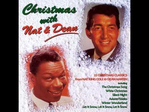 Dean Martin & Gus Levene - Let It Snow! Let It Snow! Let It Snow! baixar grátis um toque para celular