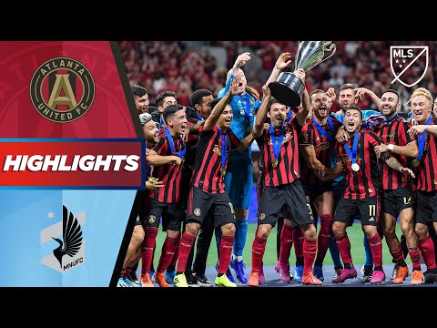 Championship League Promotion Odds