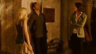 Vicky Cristina Barcelona Official Trailer