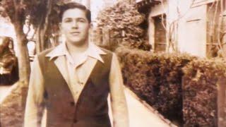 Homenaje a Samuel Gitler