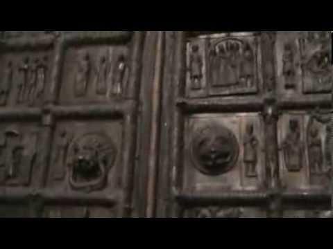 RUSSISCHES HISTORISCHES MUSEUM MOSKAU