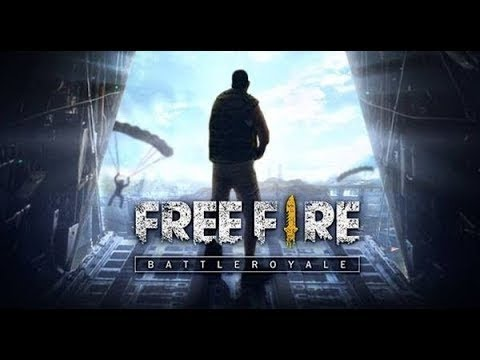 Livehindi Garena Free Fire Ranked Matches With Subs 52