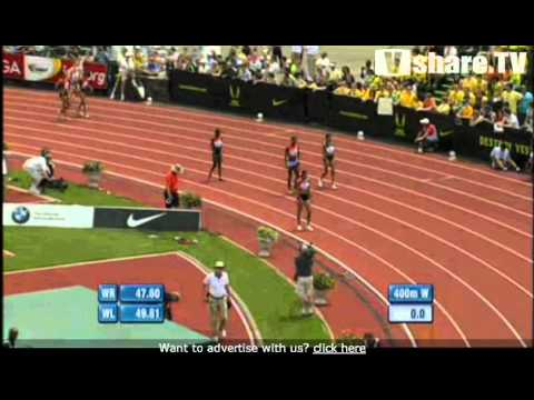 how to watch the prefontaine classic