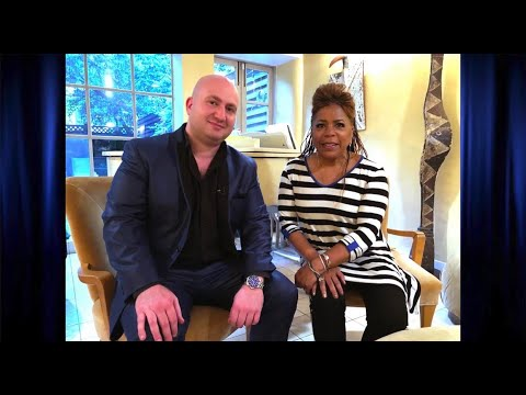 Valerie Simpson Interview On Early Beginnings, Motown, Nick Ashford, and Career Highlights