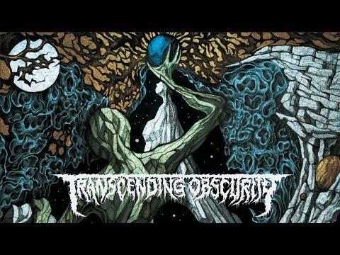 CEREBRUM (Greece) - A Face Unknown (Technical Death Metal) Transcending Obscurity Mp3