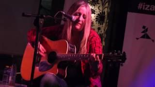 Aurora Beltrán (Tocaré) YouTube Videos