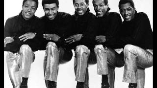 The Temptations - Runaway Child,Running Wild(Acapella)