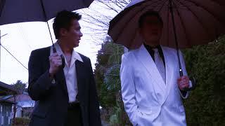 大阪、昭和45年、秋――。飛田新地の地上げの一件により、大政組と義道会...